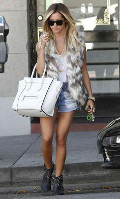 Celine  CelineBag  Celine Bags  Celine Bags For Ladies mknew.com Celine 0c375abbad
