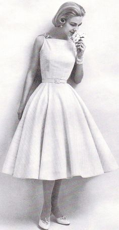 Cool -> Vintage Dresses Near Me #facebook