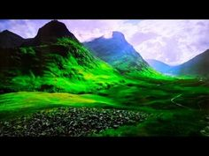 Discover the magic of the celtic music. Journey Albums, Irish Songs, Celtic Music, Deep Meditation, Music Photo, Relaxing Music, My Favorite Music, Music Songs, Outlander