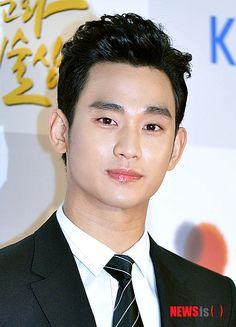 김수현·한국비자·동대문·김밥…요우커의 한국 키워드 : 뉴스 : 동아닷컴