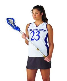 .@BoathouseSports launches new line of women's lacrosse uniforms - http://toplaxrecruits.com/boathousesports-launches-new-line-womens-lacrosse-uniforms/