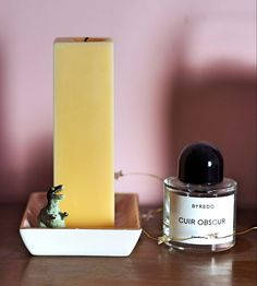 Ten Podcasts For Freelance Creatives rodin candle and byredo fragrance Life Inspiration, Motivation Inspiration, Elizabeth Day, Diy Home Accessories, Brand Building, Pep Talks, Rodin, Xmas Party, No Time For Me