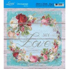 Resultado de imagen para Vintage rosas romántica