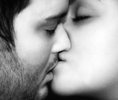 What does it mean to be a romantic?  http://www.elephantjournal.com/2014/04/what-does-it-mean-to-be-a-romantic-freya-watson/
