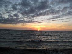 Hardings Beach, Chatham