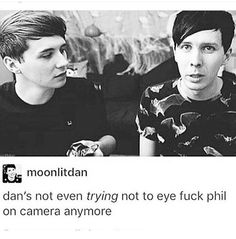 I'm gonna die