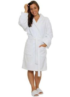 71 Best Wholesale bathrobes for women images  607aed4d0