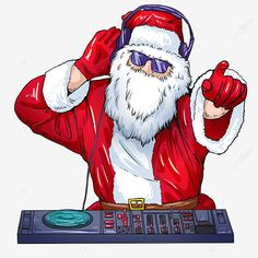 Dream Background, Light Background Images, Dj Party, Xmas Music, Christmas Music, Photoshop, Night Club Dance, Punk Rock, Green Characters