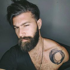 #tagsforlikes #follow #photooftheday #followme #beautiful #amazing #like4like #friends #barba #beard #beardo #barbudo #barbuto #bearded #bigbeard #beardmovement #beardlifestyle #beautifulbeard #parta #getbearded #beardup #beardlife #beardgang #beardking #beardlover #beardrule #beardman