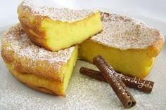 Galatopita - Greek semolina pudding (in Romanian) Hungarian Recipes, Turkish Recipes, Greek Recipes, Semolina Pudding, Cookie Recipes, Dessert Recipes, Greek Sweets, Greek Dishes, Sugar Cravings