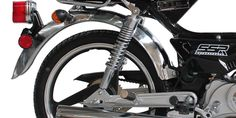 49cc Moped | Gas Engine | Pedals | Motorized Bicycle Bicycle Pedals, Bike, 49cc Moped, Mopeds For Sale, 17 Inch Wheels, Motorized Bicycle, Engine Types, Lancaster, South Carolina