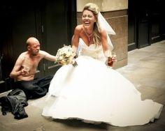 David Tynan Photography, London Wedding Photographer Top Gay