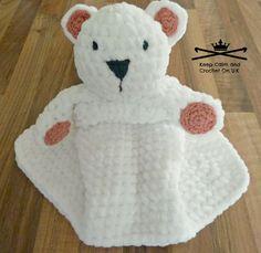 Bernat yarn crochet puppy patterns free - - Yahoo Image Search Results