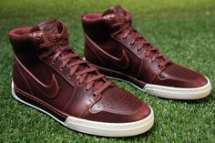 Air Royal Mids