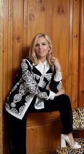 7afebf9b3c6 Image result for tory burch sylvia dress Cocktail Outfit