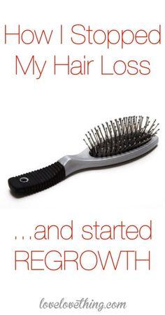 #oil #hairgrowth #hairgrowthshampoo #hairtypes #shampoo #hairshampoo #organichairmask #organicshampoo #hairregrowthproduct #hairfall #dıyhair #dıyremedy #onionmask #photo #menhair #man #stophairloss #stophairfall #prevent #hairsolutions #vitamins #healthy #food #artcraft #craft