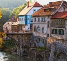 @L a Travel Junkies Slovenia