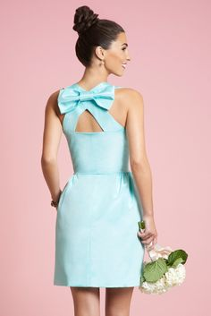 POSY by Kirribilla Courtney Dress #kirribilla #posybykirribilla #kirribillagirl