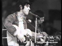 Donovan - Catch The Wind (Live, 1965) [Very Good(+) quality]