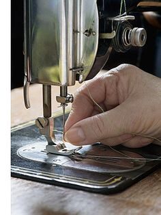(Photo on fStop by Vladimir Godnik) Sewing Clipart, Royalty Free Images, Clip Art, Crafty, Creative, Photography, Photograph, Fotografie, Photoshoot