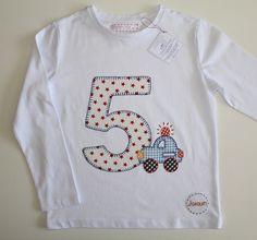 camiseta-cumpleaños-personalizada