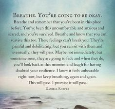 """Top 247 Motivational & Inspirational Quotes Images That Will Inspire And Happiness life """"Happiness is letting go of what you think that it is. Now Quotes, Great Quotes, Quotes To Live By, Life Quotes, Just Breathe Quotes, Be Brave Quotes, Flaws Quotes, I Needed You Quotes, The Words"""