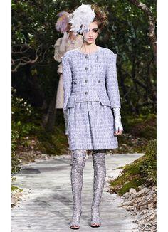 Chanel 2012?