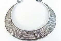 Torc from Thailand