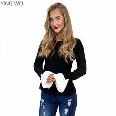 0a3ba308b499 93 Best Women s Tops   Outwear images