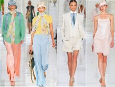 great gatsby suit for women | Ralph Lauren's 1920s Style Tribute: The Great Gatsby Inspired Fashions