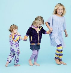 All things trendy for kids~ #kids