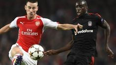 #Arsenal #Injuries  More bad news today, Laurent Koscielny has been added to the list of the walking wounded  http://ozsportsreviews.com/2014/10/mesut-ozil-could-be-out-until-2015/