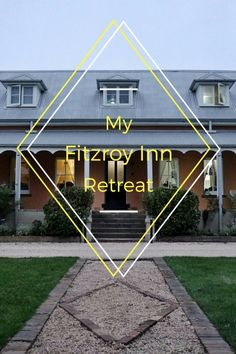 Fitzroy Inn luxury hotel review and our travel tip for your weekend away in the Southern Highlands, NSW Australia. Click it to read more!