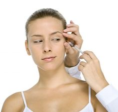 Botox treatment in las vegas www.lalasercenter.com/botox