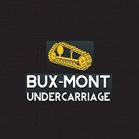 Bux-Mont Undercarriage Repair Service and Supply Co in Chalfont, PA