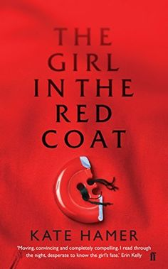 The Girl in the Red Coat, http://www.amazon.com/dp/0571313248/ref=cm_sw_r_pi_awdm_Rq3Wwb1F5CY29
