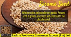 #Sesameseeds contain the lignans, sesamolin, sesamin, pinoresinol and lariciresinol