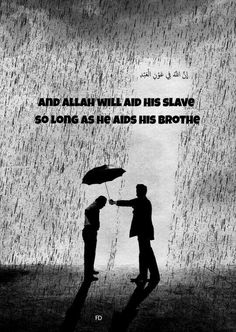 619 Best peace images in 2019 | Islamic qoutes, Religious quotes