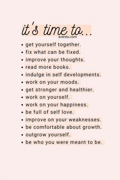 Positive Affirmations Quotes, Affirmation Quotes, Positive Quotes, Self Love Affirmations, Wisdom Quotes, Positive Vibes, Self Love Quotes, Words Quotes, Quotes To Live By