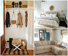 5 DIY Projects That Increase Home Value - Home Stories A to Z