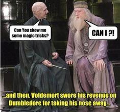 Can you show me some magic tricks