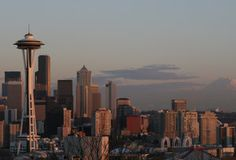 Things You Need To Do In Seattle - Seattle Bucket List
