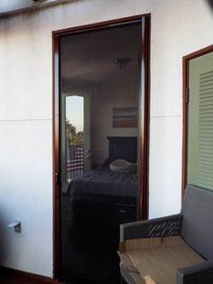Closet Doors Retractable Screen Classic Improvement Products