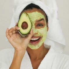 Effective Homemade Skin Care