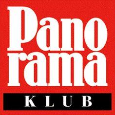 Klub Panorama w Katowicach