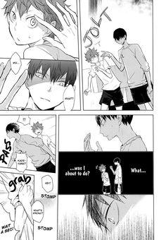 Kokoro Control Part 1 Page 10