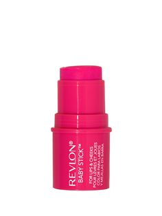 Revlon Baby Stick in Pink Passion