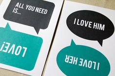 Printable photobooth props 2