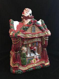 85 Best Christmas Decor Images Christmas Crafts Christmas Deco