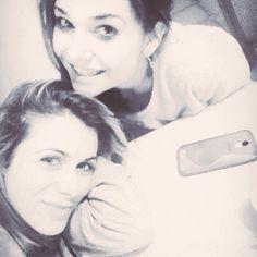 ~ chiudi gli occhi e immagina una gioia ~ ❤️ #sister #panda #love #robyzl #serendipity #jj #joy #tw #tweegram #instame #instagood #instagram #robyzl #serendipity #pic #picoftheday #ph #photo #photooftheday #tagsforlike #like4like #tumblr #flikr #social #love #iphone #iphonesia #iphoneonly